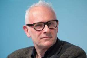 Theater: Herbert Fritsch verlässt Berliner Schaubühne