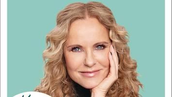 RTL Punkt 12: NEON-Traumjob: Katja Burkard, wie wird man eigentlich Fernsehmoderatorin?