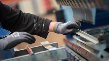 Unterbeschäftigung: 4,6 Millionen Menschen in Deutschland wollen mehr arbeiten