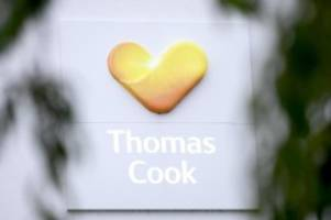 nach der insolvenz: thomas cook: kreditkarten-rückbuchung von der bank verlangen