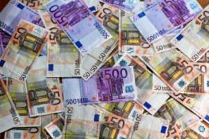 pinneberg: ministerium bewilligt 17 millionen euro für investitionen