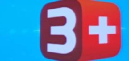 medien: wird der tv-sender 3+ an ch media verkauft?