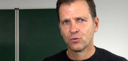 Serge Gnabry gesetzter Spieler