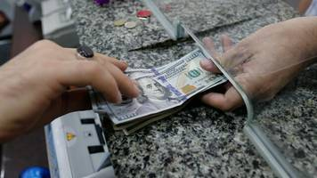 Türkei: Istanbuler Börse mit größtem Kurssprung seit Juli