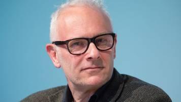 Herbert Fritsch verlässt Berliner Schaubühne