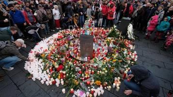 Nach Anschlag in Halle: So sollen jüdische Einrichtungen geschützt werden