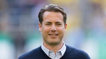 ex-bvb-profi: ricken will keine kleinen prinzen in bunten fußballschuhen