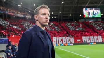 Statistik und Personal: Der 8. Bundesliga-Spieltag im Telegramm