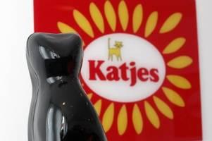 kühe sind keine milchmaschinen: katjes werbespot sorgt für kritik