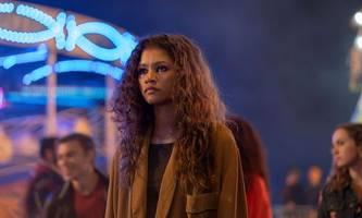 Kaputte Teenager, kaputte Helden: So gut sind die neuen Serien auf Netflix, Amazon & Sky