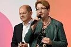 Gastbeitrag von Johannes Kahrs  - Hanseatisches Charisma und Verlässlichkeit sollen die SPD wieder nach vorne bringen
