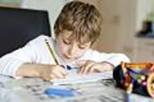 was eltern wissen müssen - schlüssel zu erfolg und glück: 4 strategien, die ihre kinder schlau machen