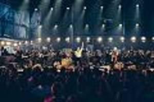 Frontmann Björn Both im FOCUS-Online-Interview - Santiano bei MTV unplugged: Wie viel Seemann steckt wirklich in der Band?