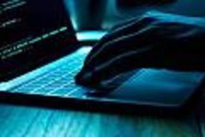Tipps für mehr Cybersicherheit - Sie sind gehackt worden? Dann sollten Sie diesen Notfallplan befolgen