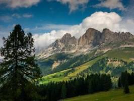 Debatte um Südtirol: Politiker streiten über Namensstreichung
