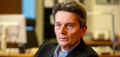 SPD-Fraktionschef fordert Anklage gegen Erdogan