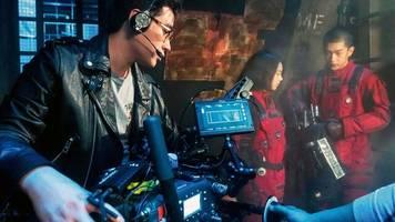 arri: geld verdienen mit blockbustern in china