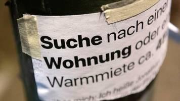 Mietendeckel verabschiedet: Berlin wagt die Mietenrevolution