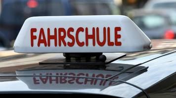 Buchen: Tragischer Unfall – 15-jähriger Motorrad-Fahrschüler tödlich verletzt