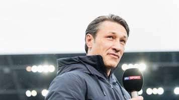 Bayern-Gegner Olympiakos Piräus gewinnt 2:1 gegen Iraklion