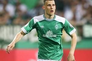 Werder Bremen - Hertha BSC live im TV und Stream sehen: aktueller Live-Ticker