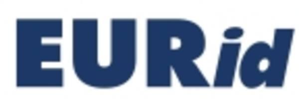 EURid führt neue Zulassungskriterien ein
