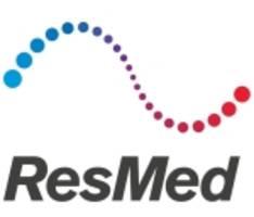 neue untersuchungen zeigen aktualisierte patientenpräferenzen in bezug auf digitale gesundheitstechnologie