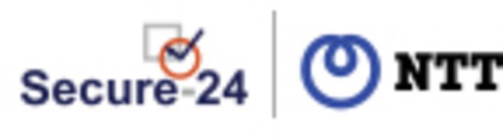 secure-24 schließt Übernahme von symmetry corporation ab