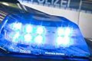 Baden-Württemberg - 15-jähriger Motorrad-Fahrschüler stirbt bei Unfall