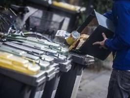 wie abfall zu umsatz wird: zero waste ist das neue recyceln