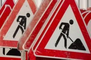 Verkehr: A10-Brückenabschnitt östlich von Berlin wieder freigegeben