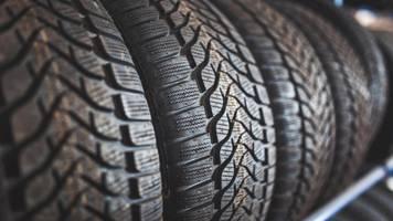 ADAC-Winterreifentest 2019: Mit diesen Reifen fahren Sie gut