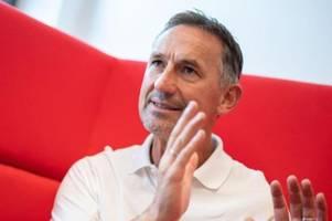 1. FC Köln gegen SC Paderborn: Live im Fernsehen, im Free-TV, Stream und Live-Ticker