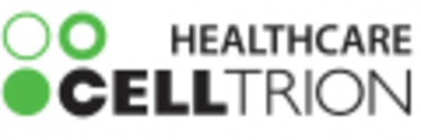 neue subkutane formulierung von ct-p13 von celltrion healthcare (biosimilar infliximab) zeigt positive phase-i-ergebnisse für die behandlung von chronisch-entzündlichen darmerkrankungen (ibd) mit daten...