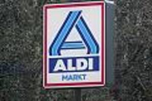 aldi im news-ticker - für weniger als 200 euro: aldi verkauft wieder thermomix-klon