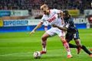 Bundesliga im Live-Stream - So sehen Sie Hoffenheim gegen Schalke live im Internet