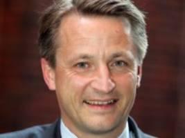 Kündigung: Nikolaus Blome verlässt Bild-Zeitung