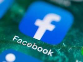 Maßnahmen gegen Fake News: Facebook will Propaganda kennzeichnen