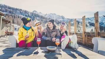 Skiopenings 2019: Das sind die besten Events zum Saisonanfang