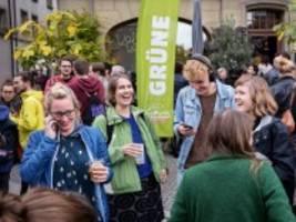 Wahlen in der Schweiz: Der gesellschaftliche Wind hat gedreht