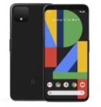 Smartphone im Test: Mit dem Google Pixel 4 mehr Sterne sehen als mit dem Auge