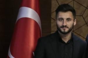 soziale netzwerke: nach sahin-rauswurf: türkei-trolle fluten st. paulis kanäle