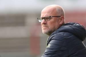 Fußball-Ticker: Thomas Schaaf kehrt auf Werder-Trainerbank zurück