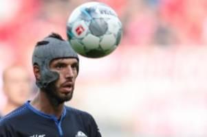 Nach Niederlage gegen Köln: Fängt auch im Kopf an: Paderborns Kampf gegen Goliaths