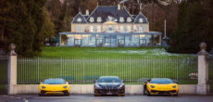 21. Oktober 2019: Mehr Schweizer Millionäre und weitere Tages-News