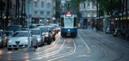 VBZ streicht Tram-Linie : «Das übersteigt meine schlimmsten Träume»