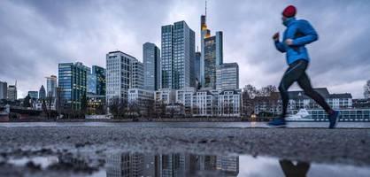 Bundesbank warnt vor Schieflage bei der gesetzlichen Rente