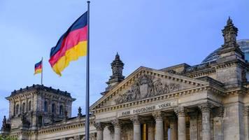 CDU: Wer kann Kanzler(in)?