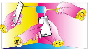 Tresore made in Germany: Sichere WhatsApp-Alternativen für Unternehmen kommen aus Deutschland