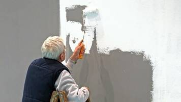 Umstrittener Vorschlag: Bundesbank will Rentenalter an Lebenserwartung koppeln